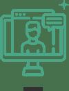 BeCrop Portal Pro